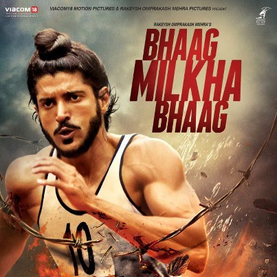 Bollywood Movies Posters Bollywood Latest Photos Images
