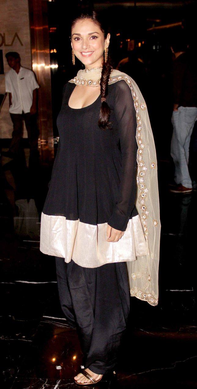Aditi Rao Hydari2