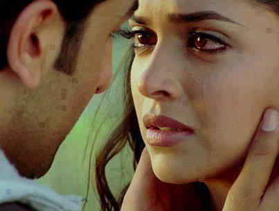 Indian+Movie+Scene+(7)