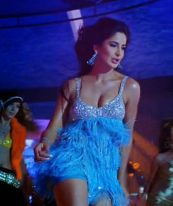 Katrina Kaif New Hot Sexy Stills Images