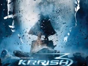KRRISH_POSTER