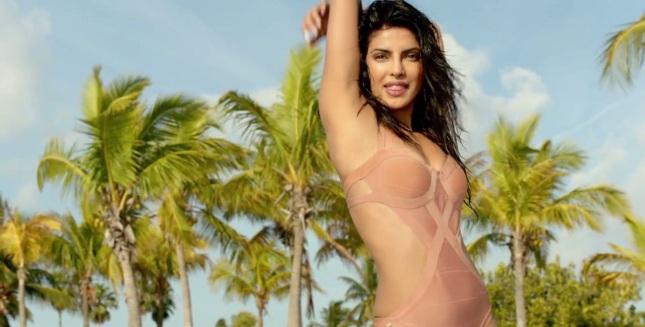Priyanka-Chopra+hot+photos+from-Exotic+(4)