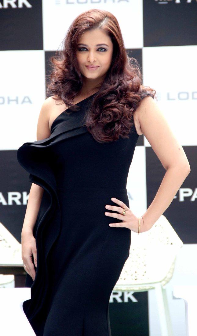 Aishwarya Rai  (21)