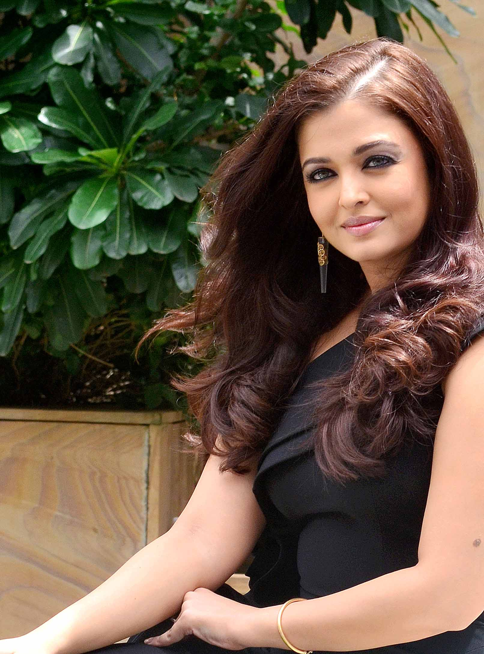 Aishwarya Rai Latest Photo Shoot