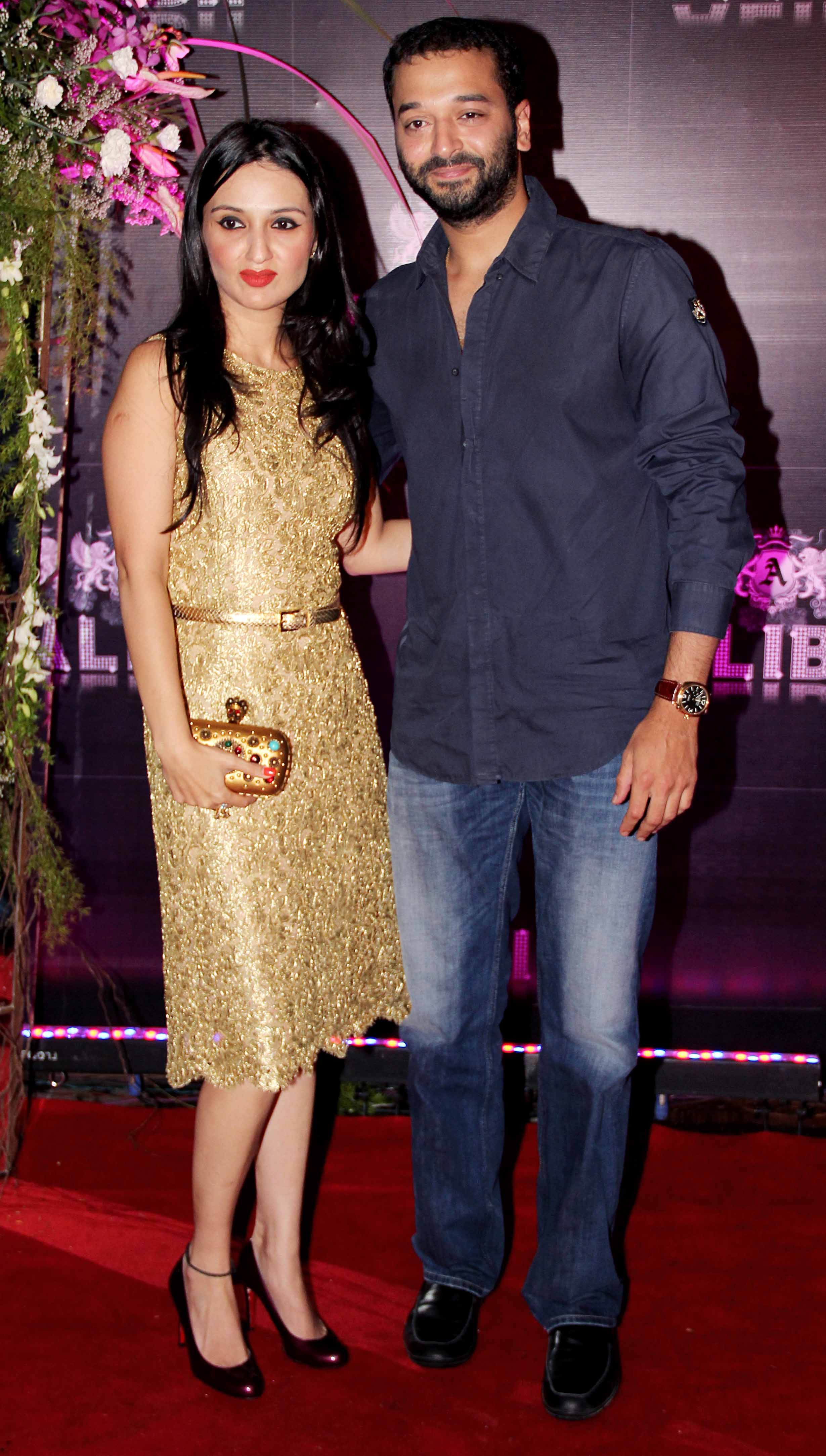 Celebrity Wedding Anniveraries - Celebrity Wedding Dates