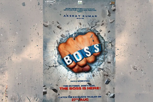 boss-motion-poster-akshay-kumar-this-october-dont-fear-boss-is-here