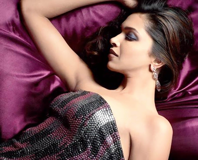Deepika-Padukone-Hot-Photos-Wallpapers-Pics-2