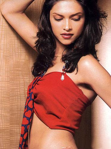 Deepika-Padukone-hot-sexy