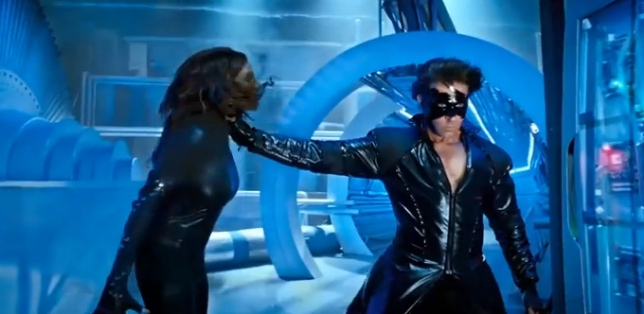 hirthik-roshan-still-from-krrish-3_137570067050