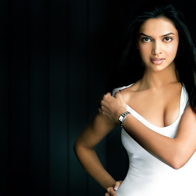 hot images of deepika padukone