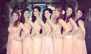 M_Id_413750_katrina-kaif-sisterwedding