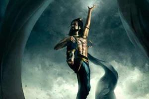 Kochadaiyaan photo gallery