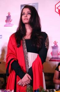 Aishwarya Rai5