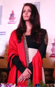 Aishwarya Rai6