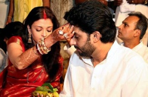 Aishwarya+Rai+Wedding++pictures+2013+01