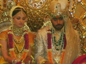 Aishwarya+Rai+Wedding++pictures+2013+02
