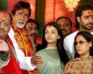 Aishwarya+Rai+Wedding++pictures+2013+03