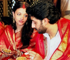 Aishwarya+Rai+Wedding++pictures+2013+04