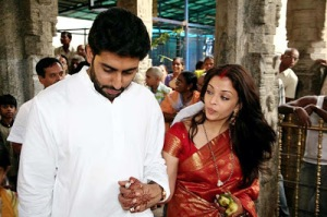 Aishwarya+Rai+Wedding++pictures+2013+05