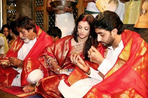Aishwarya+Rai+Wedding++pictures+2013+06