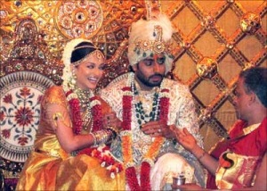 Aishwarya+Rai+Wedding++pictures+2013+08