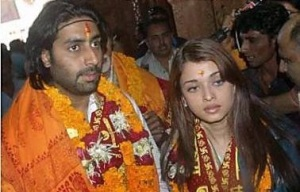 Aishwarya+Rai+Wedding++pictures+2013+09