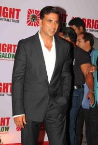 Akshay Kumar (1)