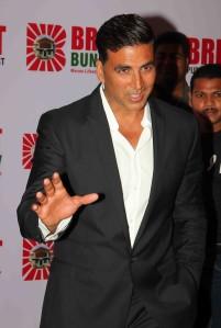 Akshay Kumar (3)