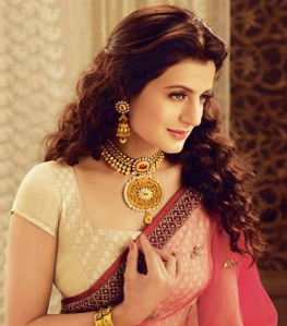 Amisha Patel latest photos