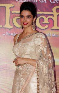 Deepika Padukone (11)
