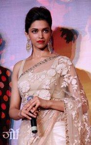 Deepika Padukone (12)