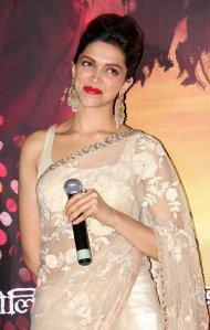 Deepika Padukone (3)
