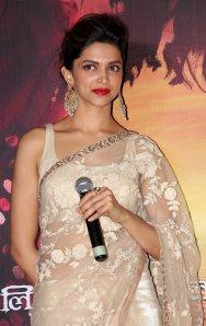 Deepika Padukone (4)