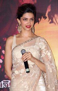 Deepika Padukone (6)