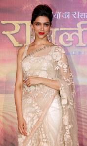 Deepika Padukone (8)
