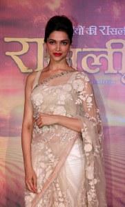 Deepika Padukone (9)