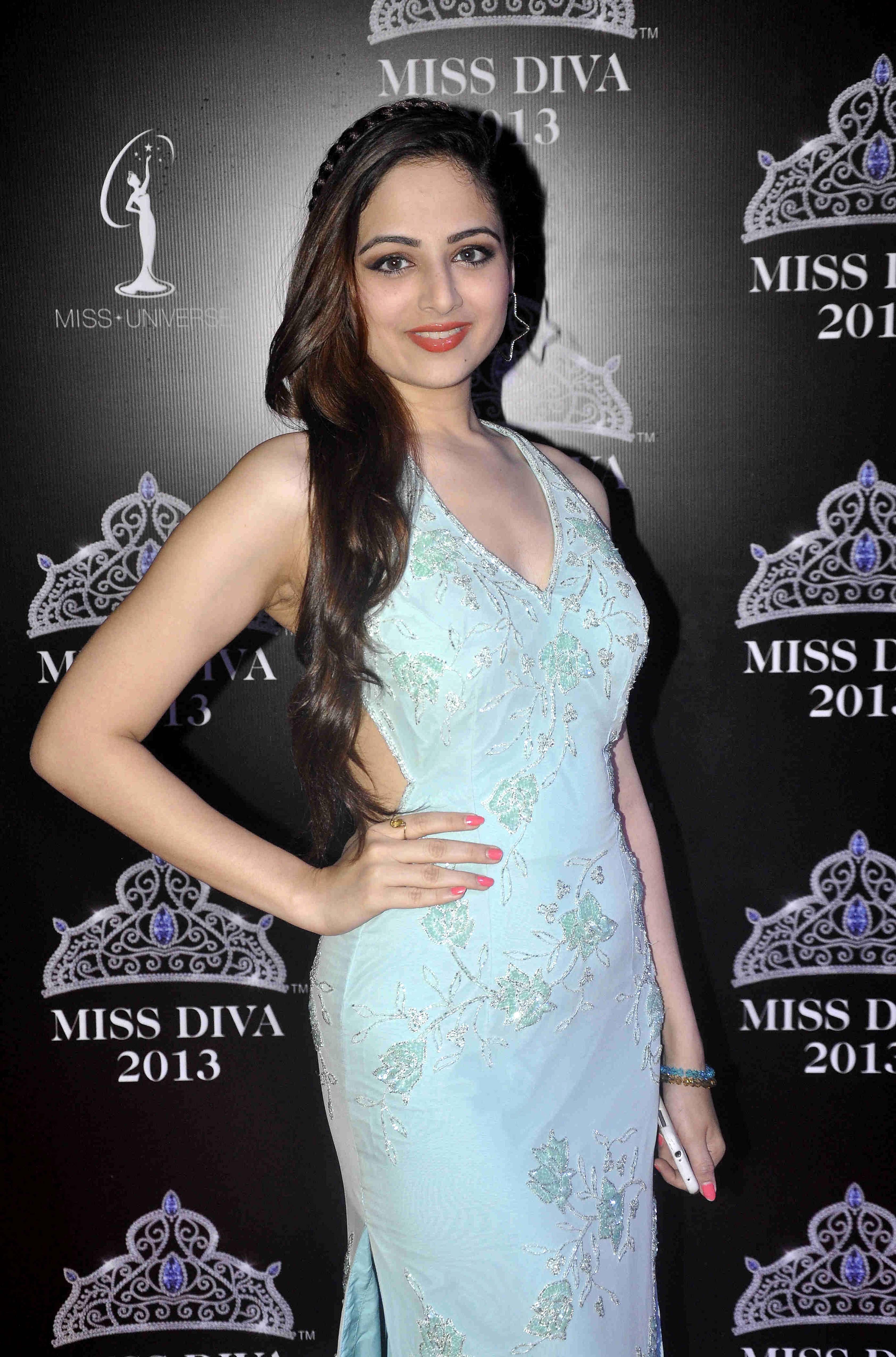Miss Celebrity - Hair Salon - Horodenka - 2 Reviews - 78 ...