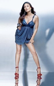 kareena+kapoor+hot+picture+2013+03