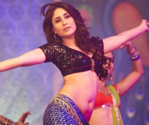 kareena+kapoor+hot+picture+2013+07