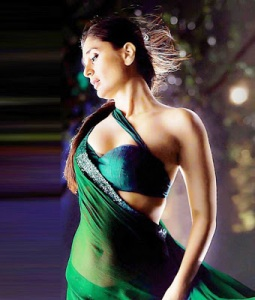 kareena+kapoor+hot+picture+2013+09