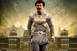 Kochadaiyaan tamil Cinema Photos