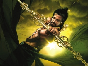 Kochadaiyaan Movie photos