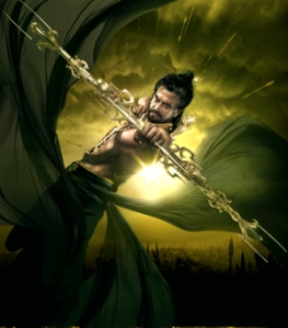 Kochadaiyaan latest pictures