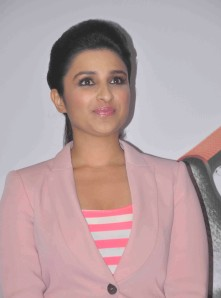 Parineeti Chopra (14)