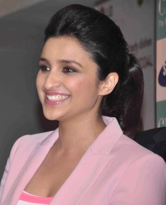 Parineeti Chopra (29)