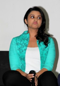 Parineeti Chopra (4)