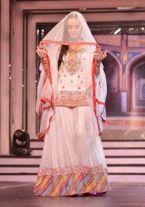 Preity Zinta (2)