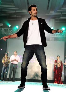 Ranbir Kapoor  (3)