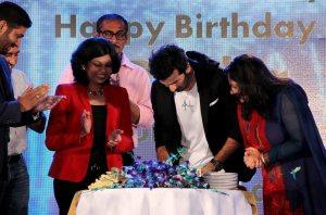 Ranbir Kapoor  (4)