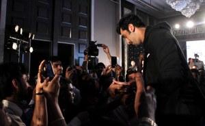 Ranbir Kapoor  (9)